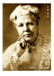 1907-Foto Besant