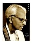 1953-Foto Sri Ram